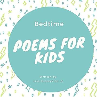 Bedtime Poems for Kids: Bedtime Stories for Children (You are Loved)