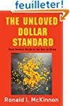 The Unloved Dollar Standard: From Bre...