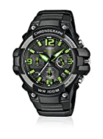 Casio Reloj de cuarzo Man Collection 49 mm
