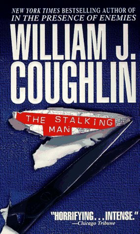 Image for The Stalking Man (Stalking Man)