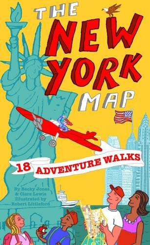 adventure-walks-new-york-map-sightseeing-walks-for-families