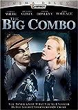 The Big Combo (Cinema Deluxe)