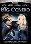 The Big Combo (Cinema Deluxe)