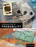 img - for Introduction to Probability book / textbook / text book