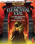 The Temple of Elemental Evil: A Class...