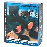 Magnacraft - 15X70 BINOCULAR W/RUBI LENSES