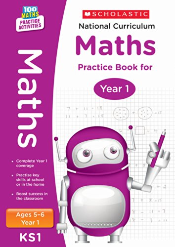 national-curriculum-maths-practice-book-for-year-1-100-practice-activities