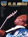 B.B. King: Guitar Play-Along Volume 100