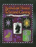 Book of Lost Houses (Changeling: The Dreaming)