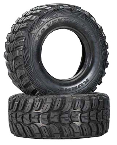 traxxas-6870r-kumho-sct-s1-ultra-soft-compound-tires-with-foam-inserts-pair