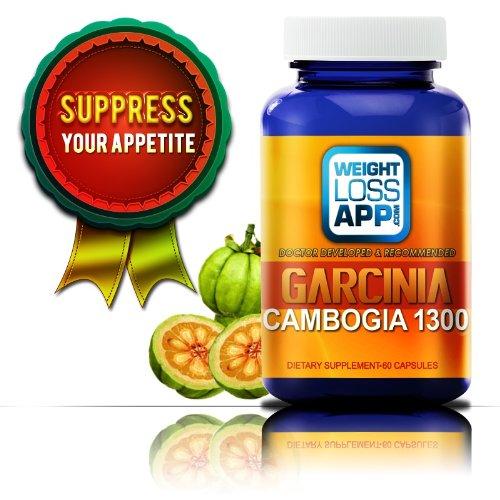 Best Energy Supplement For Men