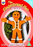 The Gingerbread Man - A Pinch Of Salt [DVD]