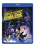 Family Guy - Something Something Something Dark Side [Blu-ray]
