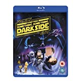Family Guy - Something Something Something Dark Side [Blu-ray]by Seth MacFarlane
