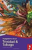 Trinidad and Tobago Handbook (Footprint - Handbooks)