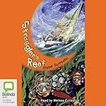 Straggler's Reef | Elaine Forrestal