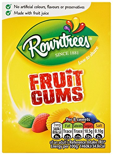 rowntrees-fruit-gums-9-pack