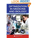 Optimization in Medicine and Biology (Engineering and Management Innovation)