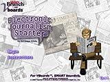 Electronic Journalism