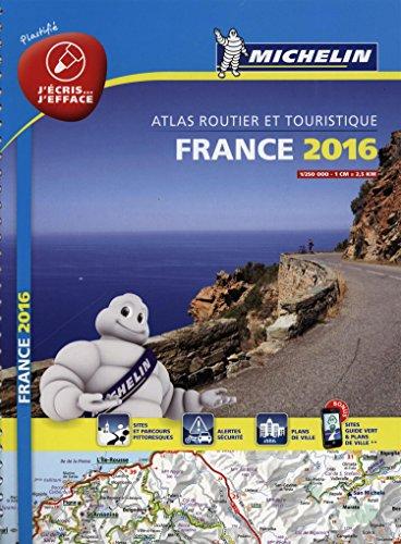 atlas-france-2016-plastifie-michelin