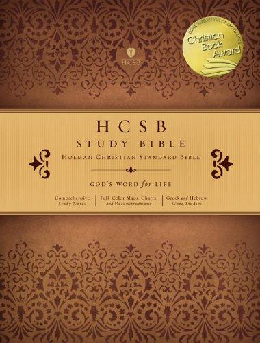 hcsb-study-bible-mantova-brown-leathertouch