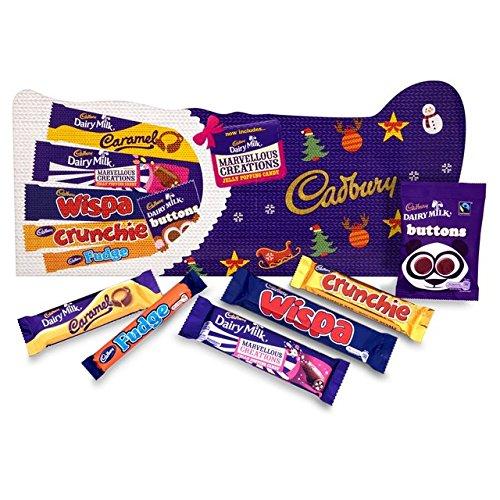 cadbury-stocking-full-size-packs-208g