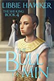 The Bull of Min (The She-King Book 4)