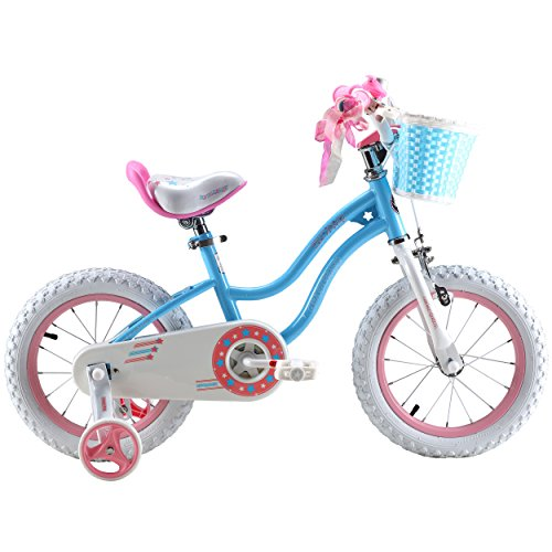 how to put training wheels on a 20 inch bike