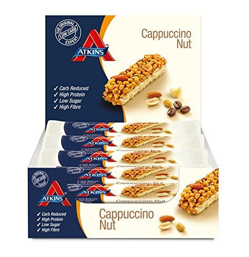 atkins-db-nut-cappuccino-individual-barritas-paquete-de-15-barritas-x-30-gr-total-450-gr