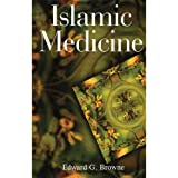 img - for Islamic Medicine book / textbook / text book