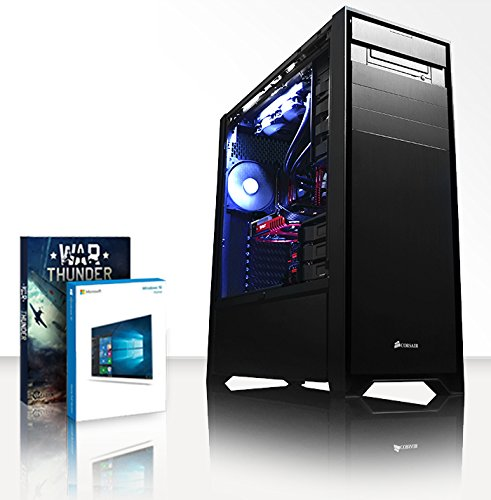 vibox-arcadia-3-gaming-pc-watchdogs-2-38ghz-intel-i7-6-core-cpu-gtx-1070-gpu-vr-ready-water-cooled-d