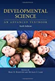 Developmental Science: An Advanced Textbook, Sixth Edition