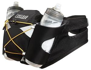 Camelbak Venture Pack Hydration Backpack by CamelBak