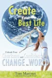 img - for Create Your Best Life book / textbook / text book