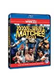 Image de Wwe-Best Pay Per View Matche [Blu-ray] [Import allemand]