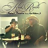 Redneck Paradise (Remix) [feat. Hank Williams Jr.]
