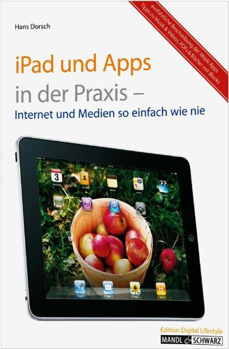 iPad und Apps in der Praxis