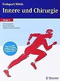 Endspurt Klinik Skript 5: Innere und Chirurgie - Immunsystem, Rheumatologie (Reihe Endspurt Klinik)