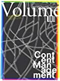 Volume 17: Content Management (Vol 17)