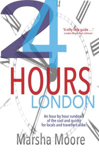 24 Hour Essay Writing Service