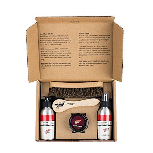 red-wing-care-kits-for-smooth-and-oil-tanned-leathers-smooth-finished-leather