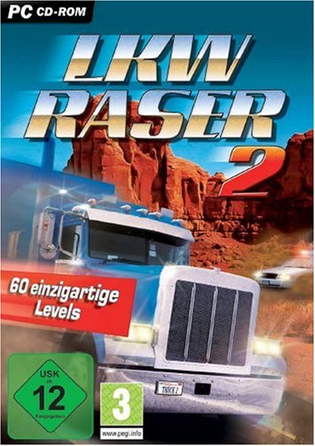 lkw-raser-2