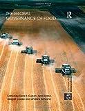 The Global Governance of Food