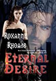 img - for Eternal Desire book / textbook / text book