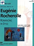 img - for Romancing in Style, Music of the 21st Century Level 7 book / textbook / text book