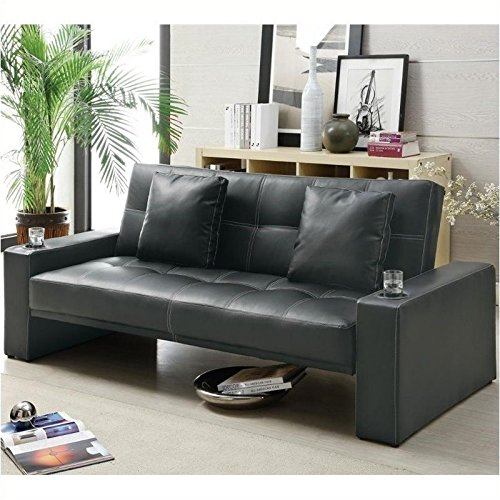 coaster-300125-sofa-beds-futon-styled-sofa-sleeper-with-casual-furniture