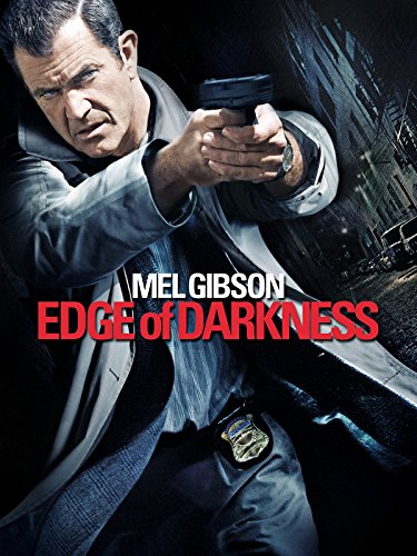Edge of Darkness (2010) (On The Edge Of Darkness compare prices)