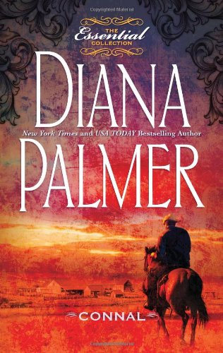 CONNAL (The Essential Collection), Diana Palmer