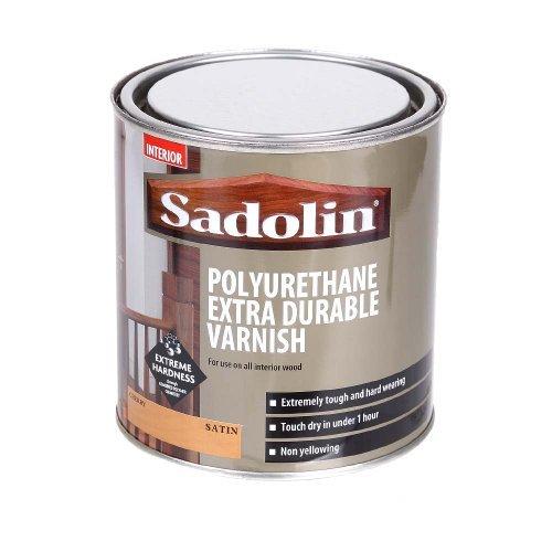 sadolin-teinte-a-bois-en-polyurethane-durable-vernis-satin-cerise-1-l