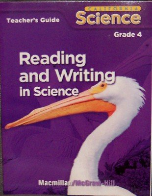 NorthStar Reading and Writing 3, Intermediate Student Book